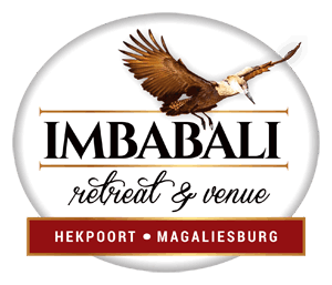 Imbabali Retreat & Venue